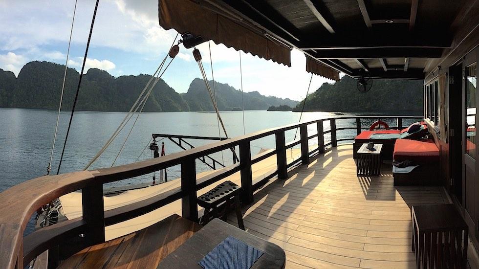 MSY IMG_4708 MASTER Lounge Luxury dive charter in Indonesia - croisière plongée luxe en Indonésie 980x550 exp_0_1