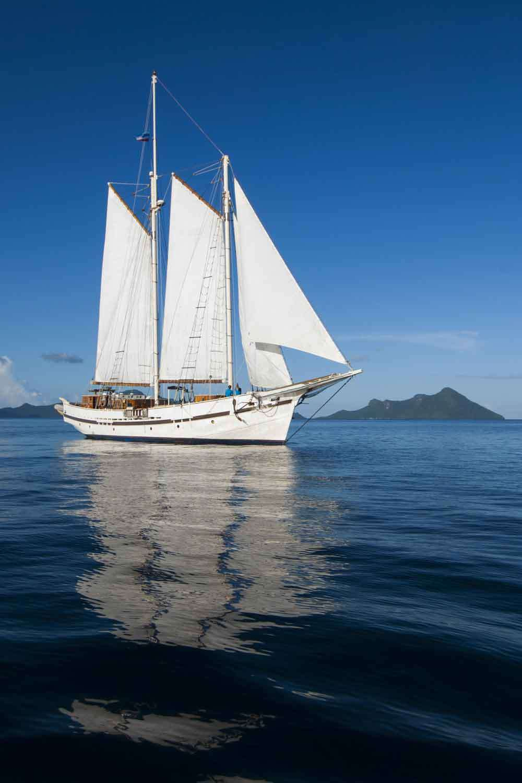 RL_Sailing5