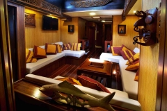 RL_Lounge1