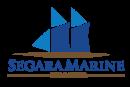 Segara Marine – Bali, Indonesia